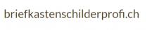 briefkastenschilderprofi.ch